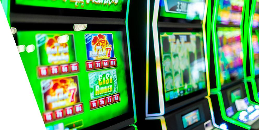 gaming-slots-management-01