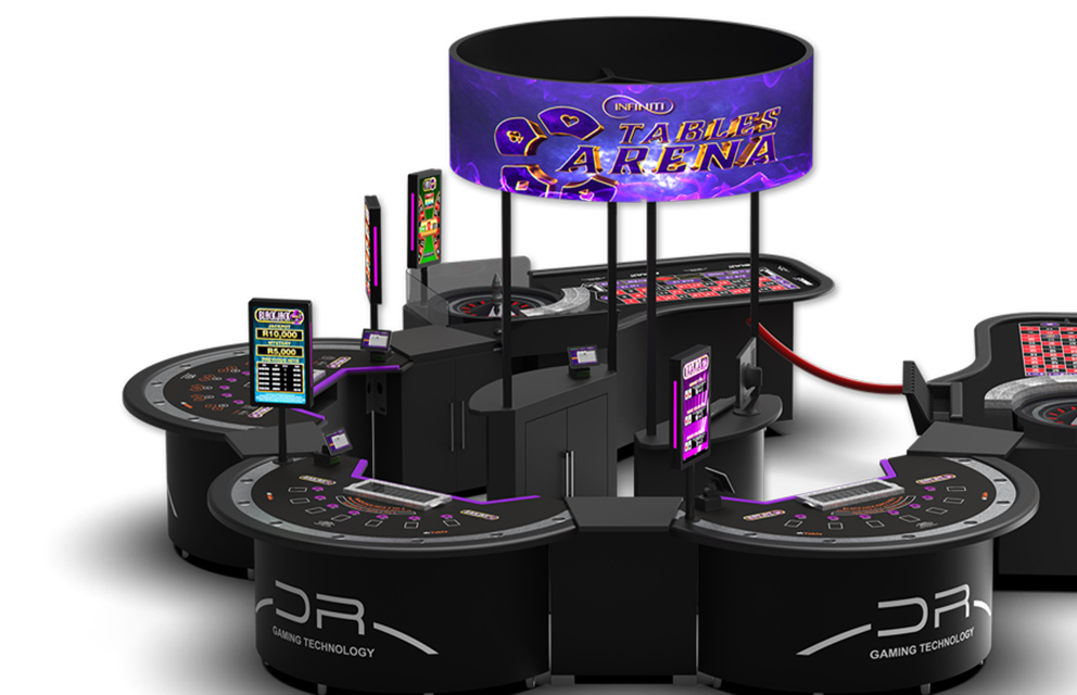 gaming-infiniti-tables-arena-01a