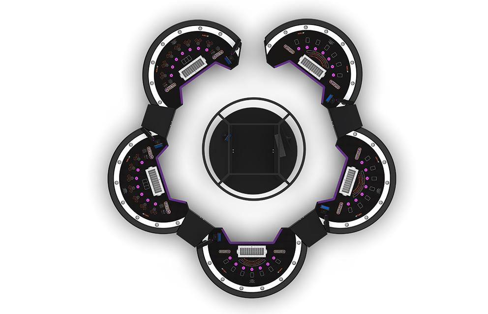 gaming-infiniti-tables-arena-02b