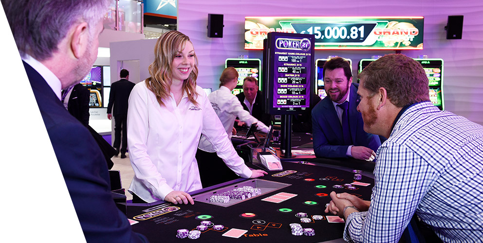 gaming-infiniti-tables-arena-03a